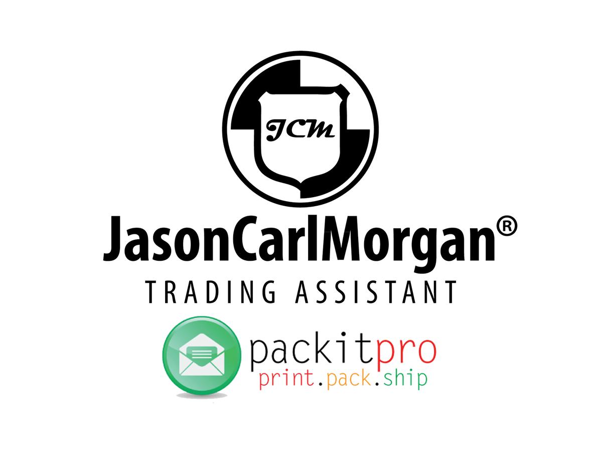 JasonCarlMorgan