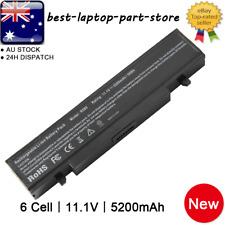 5200mah Battery for Samsung R470 R522 R530 R580 R780 AA-PB9NC6B AA-PB9NS6B X60