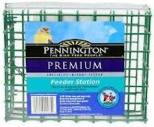 Pennington Premium Feeder Station Designed for Pennington Cakes & Suet