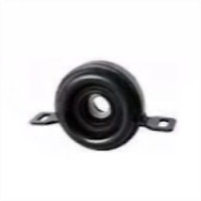 CENTER SUPPORT BEARING FOR MAZDA B2600 (1987 -1993) 4WD ONLY NEW GOOD PRODUCE