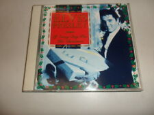CD   Elvis Presley ‎– If Every Day Was Like Christmas
