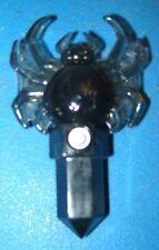 SkylandersTrap Team Dark Element Expansion figure Dark Spider Trap Wii ps3/4 xbo