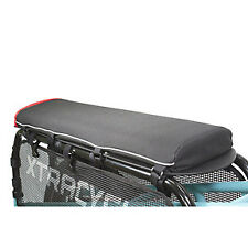 Xtracycle Magic Carpet Lt2 Silver