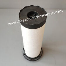 24242307  Air Dryer Filter Element Fit Ingersoll Rand Air Compressor