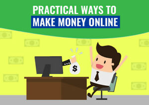 Make Money Online With Passive Income - Completely Free. No investment No Risk.