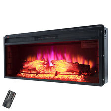 Fireplaces Ebay