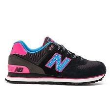 New Balance Lace-up Shoes for Women