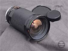 5436 - Olympus OM Sirius 28-200mm f3.5-5.3 Macro Super Zoom