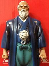Saint Seiya Myth Cloth Mitsumasa Kido Athena Grandpa Resin Statue Figure New