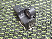Original Audi A6 C7 A7 A8 D4 Crashsensor vorne 4H0959651A
