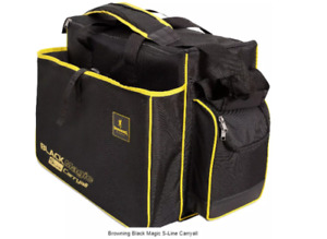 Browning Black Magic S-Line Carryall New