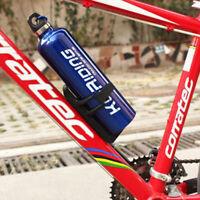 1PC Bike Bottle Holder Premium Ultra Light Carbon Fiber Water Carbon Bottle Cage
