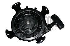 Pull Start Recoil Starter For Toro 55600 56150 56150 56138 56145 Lawn Tractors