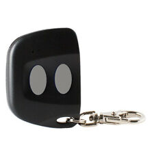 Multicode 3089 Garage Door Opener Or Gate Opener Mini Remote Transmitter 2 B