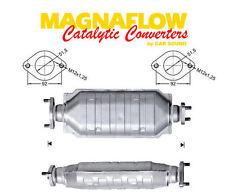 Pot catalytique Kia CARENS 2.0TD CRDI 1991cc 82Kw/112cv D4EA 7/02>5/06, Magnaflo