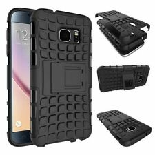 Patterned Rigid Plastic Mobile Phone Cases, Covers & Skins for Samsung with Clip