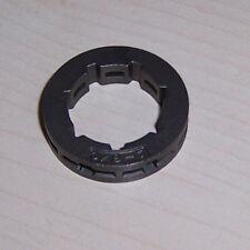 Ring Kettenrad Kettenring Ritzel passend Husqvarna 575xp 576xp motorsäge neu 1