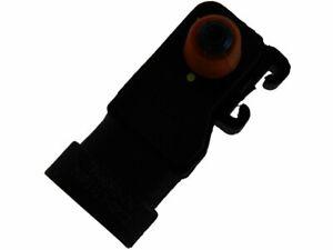 For 2002-2007 GMC Envoy MAP Sensor 73495ZH 2003 2004 2005 2006 4.2L 6 Cyl VIN: S