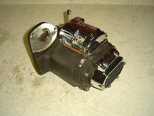 HARLEY 5 SPEED TRANSMISSION FOR '90-'99 SOFTAIL OR CUSTOM