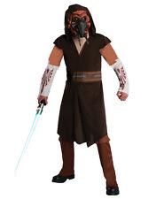 "star wars herren clone wars plo koon kostüm s1, std, brust 44"", taille 30-34"",leg 33"""