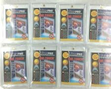 100 Point Sports Trading Cards & Accessories