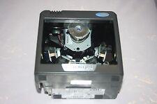 Datalogic Magellan 2200VS Vertical Scanner M220E-00111-01040R M220E0011101040R