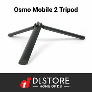Sunnylife Tripod Stand Stabilizer For DJI OSMO Mobile 2