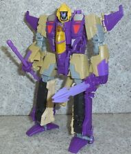 Transformers Generations BLITZWING 30th Anniversary Voyager