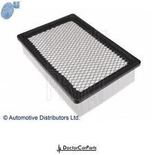 Air Filter for FORD MAVERICK 3.0 01-on AJ SUV/4x4 Petrol 197bhp 203bhp ADL