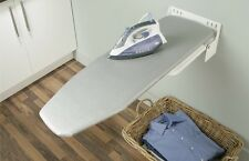 Hafele Ironing Board Wall Mount, Easy installation, Folding