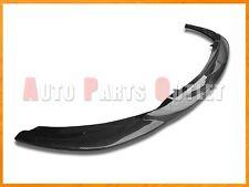 Carbon Fiber GV Style Front Bumper Lip For MAZDA MX-5 ND Miata Covertible 15-16
