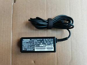 Original OEM 19V 2.37A PA5096U-1ACA For Toshiba satellite L75-B7270,L75D-a7288