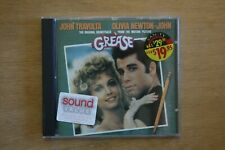 Grease (The Original Soundtrack From The Motion Picture)      (Box C777)