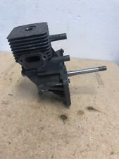"""For Parts Repair Short Block Assembly For Ryobi RY39506 Hedge Trimmer 22"""""""