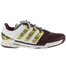 Adidas Adipower Stable Limited b44498 Men's Shoes Handball Trainers Size 50