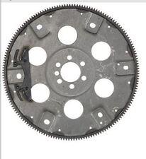 """GM Flywheel /  Flex-plate for /262-350 CID 168 Teeth 14.13"""" OD w/Weight 1986-02"""