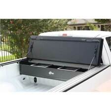 BAK BAKBox 2 Tonneau Toolbox for Ford/Lincoln F-150/Mark LT 1997-2014