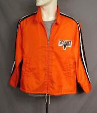 Vintage 1970s Desert Dynamics Sand Rail Car Racing Jacket Dune Buggy Sz.M Nice!