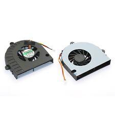VENTILATEUR POUR PC PORTABLE eMachines E529