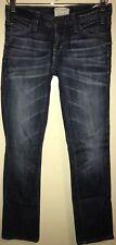Current Elliot Jeans Size 28 X 29