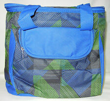 New listing Extra Large Launch or Picnic Bag, New