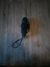 Disney Interactive Studios Microphone Logitech USB Xbox/PlayStation/Wii MIC