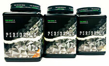 Performix PRO WHEY+ 2 lb, 28 Servings  ISOLATE, CASEIN & AMINO ACIDS PICK FLAVOR