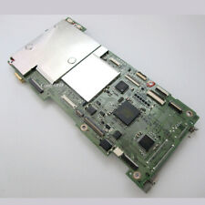 Original Main Board MCU PCB Motherboard For Canon EOS 5D Mark II 5D2 5DII Camera