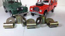 CABLAGGIO Telaio Imbracatura CORNO P clip OEM Land Range Rover Classic Series 2 2 A 3 x5