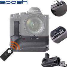 Sony A7 A7R A7S Camera Battery Grip Suit