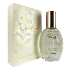 Vanilla Musk For Women By Coty 1 oz Cologne Spray
