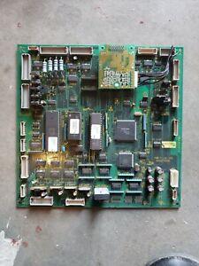 Toshiba 4406378060 Circuit Board
