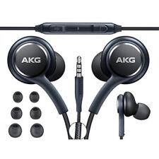 OEM Samsung Galaxy S10 S9 S8 Plus Note 8 EarBuds Headphones Headset EO-IG955 LOT