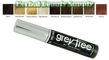 Greyfree Instant Hair Touch Up Temporary Color